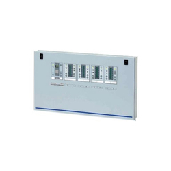 Gas Monitoring System For Point Shops
