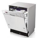 Kutchina Kleanmate Excel Dishwasher