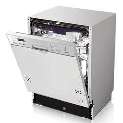 Kutchina Kleanmate Excel Dishwasher