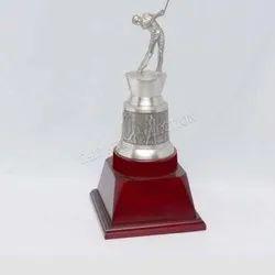 1016 Cricket Trophy