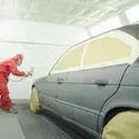 Car Bodyshop Service