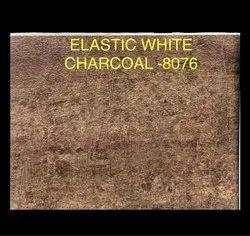 Charcoal PVC Sheet