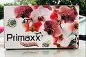 Primaxx Car Facial Tissue Box