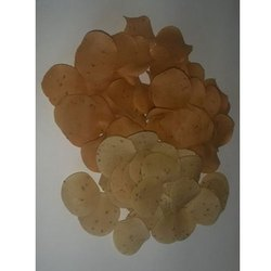 Osian White 1 Kg Rice Papad