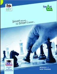 Smart Tally Course