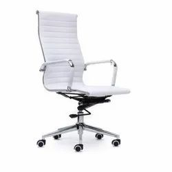 B - 1017 Executive Chairs