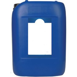 Industrial Grade Chemical, Packaging Type: Can