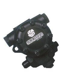 Furnace Oil Pump