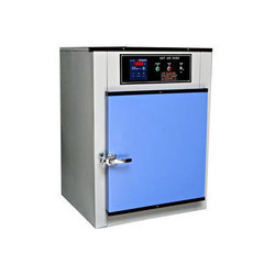 Digital Controller Bacteriological Incubator