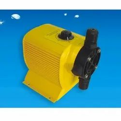 NSL 100 Series Electric Dosing Pump