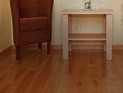 Mikasa Real Wood Floors From Greenlam Industries Ltd, Thickness: 10 mm