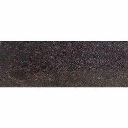 Coin Brown Granite Slab for Flooring