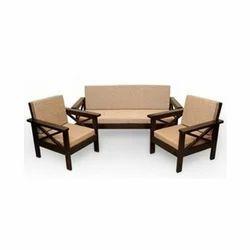 simple wooden sofa chair. Contemporary Sofa Simple Wooden Sofa Set     Sai Wood Art Mumbai  ID  12170933297 In Chair C