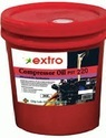 PST 220 Compressor Oil
