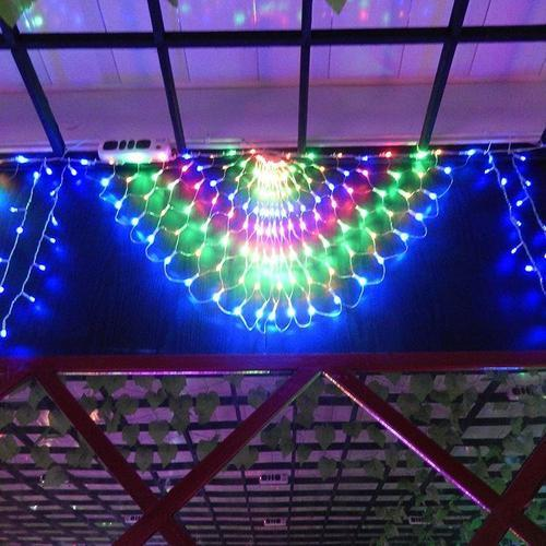 Outdoor Led Decorative Light