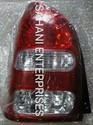 Alto Tail Light
