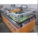 Umrao Automation Pvt. Ltd. Sunpack Screen Printing Machine 24, Capacity: 840 Impression Per Hour, 230 V