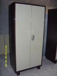 Double Door Office Cupboards, Model Number/Name: Dipl