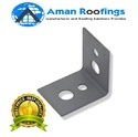 Roofing Cleat