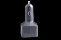 Concox HVT001 Car GPS Charger