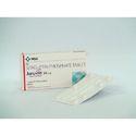 Sitagliptin Phosphate Tablet 25 mg