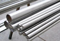 Stainless Steel 310 Bright Rods