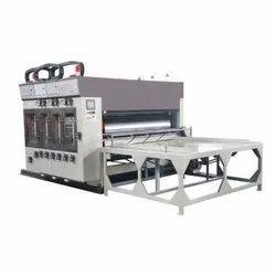 Flexographic Printing Machine in Sivakasi, Tamil Nadu