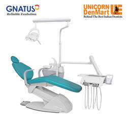 GNATUS G3 Dental Chairs