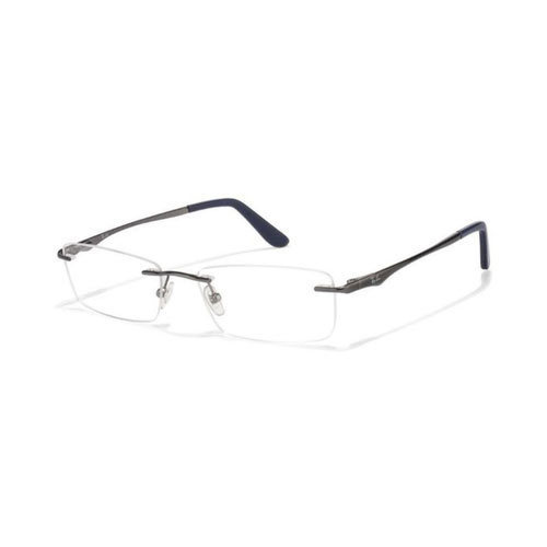8abdbbf603 Keymount Frameless Spectacles