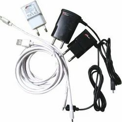 Tuscan 1.5 Meter Mobile Charger