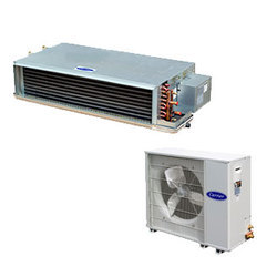 carrier air conditioning. carrier air conditioning system