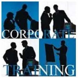 Corporate Training Course