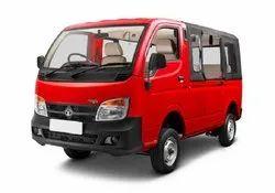 Tata Magic Van