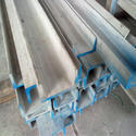 Stainless Steel Channel 304