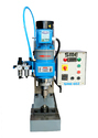 Pneumatic Riveting Machines