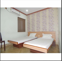 Cheap Accommodation Rooms Rental Services
