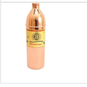 Thermus Pure Copper Bottle