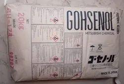Polyvinyl Alcohol GH17