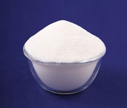 Iodine Salt - Sodium Iodide Exporter from Ahmedabad