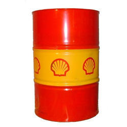 SHELL Heat Transfer Oil