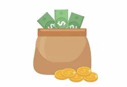 Loan Management Services