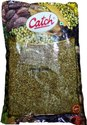 Catch Dhania Whole (Coriander) 1kg