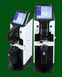Auto Lens Meter -D903
