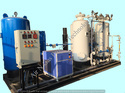 Automatic Psa Oxygen Gas Plants, Capacity: 5 100 Nm3 And 100nm3/h