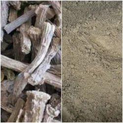 Giloy Powder (tinospora Cordifolia)
