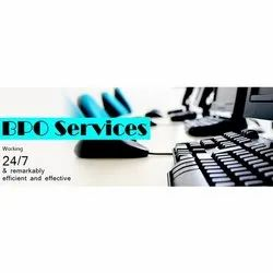 24-7 Customer Care Service