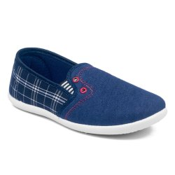 Asian Casual wear HUNTER-31 Kids Shoes