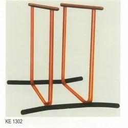 Play World KE 1302 Parallel Bar