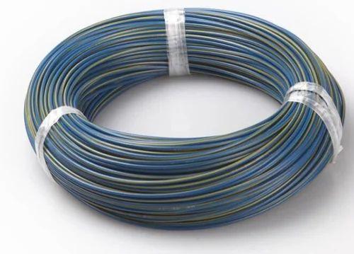 General Cables Hofr Arc Welding Cables Manufacturer From Nashik