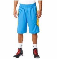 Mens Adidas Basketball Rose 773 Shorts